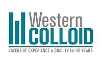 Western-Colloid.jpg