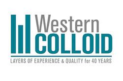 Western-Colloid