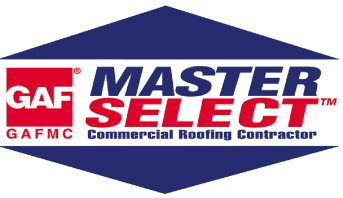 gaf-master-select-roofer