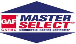 gaf-master-select-roofer