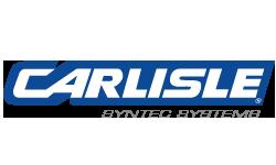 Company_Carlisle_Syntec_Systems