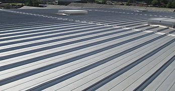 Leander-Commercial-Metal-Roof-Repair.jpg