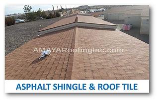 ASPHALT SHINGLE ROOF TILE GRAPHIC.jpg