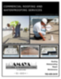 ROOFING FLYER REVISION PAGE 1.jpg