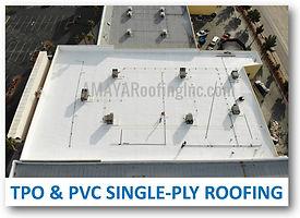 TPO PVC  SINGLE PLY GRAPHIC.jpg
