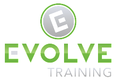 Evolve Training Featured on NBC New York - Safely Reopening During COVID-19