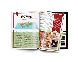 Brochure-Layout%20copy_edited.jpg