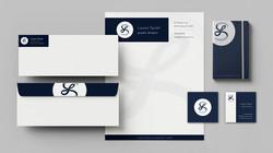 LS Graphic Design