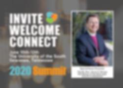 SEWANEE WEBSITE SUMMIT 2020 IDEA.png
