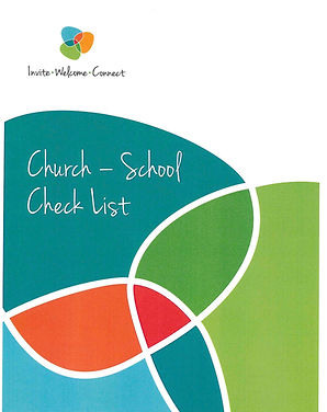 Church-School+Check+List (cover page).jp