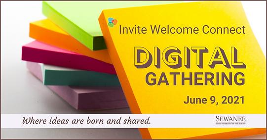 Digital Gathering 2021 (6).png