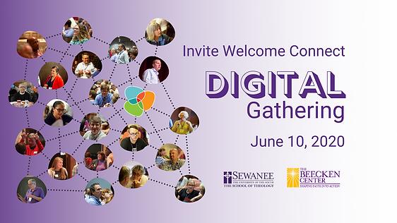 FINAL Digital Gathering (lower case) -PU