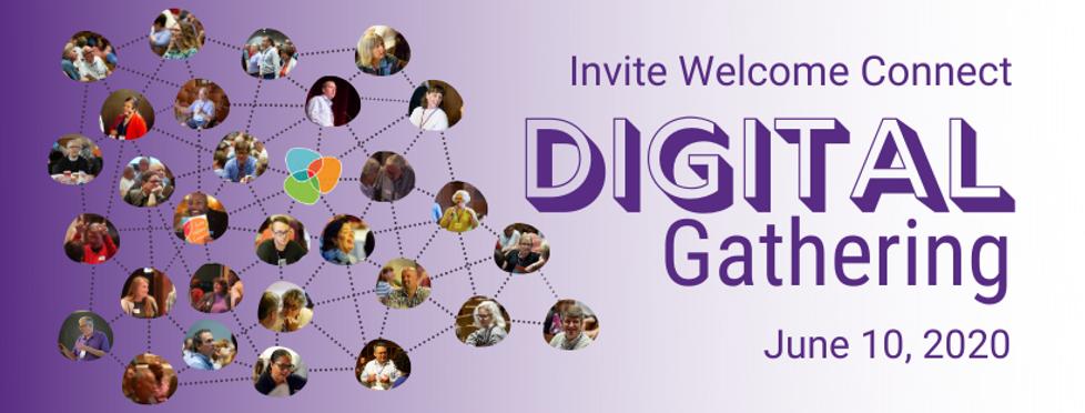 FB Cover Digital Gathering -PURPLE (2).p