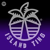 IslandTing_Spotify (PURPLE).png