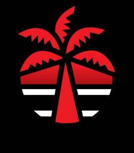 TRINIDAD & TOBAGO.png