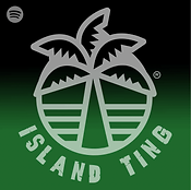 Spotify Green.png