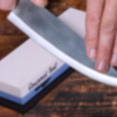 Knife with stone no base.jpg
