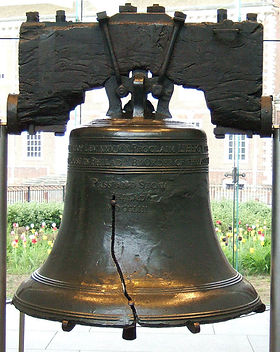 Liberty_Bell_2008.jpg