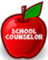 School-Counselor.png