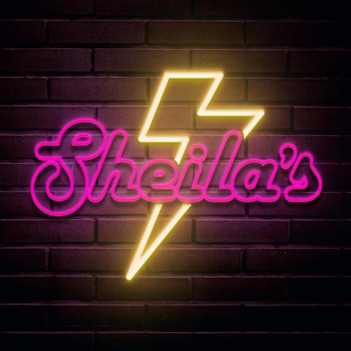 Sheila's