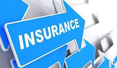 insurance-arrow.jpg