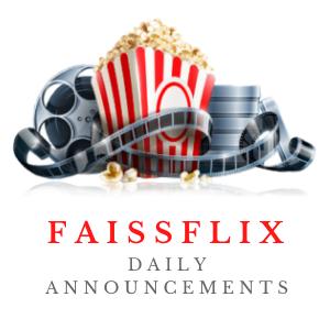 FAISSFLIX FRIDAYS.png