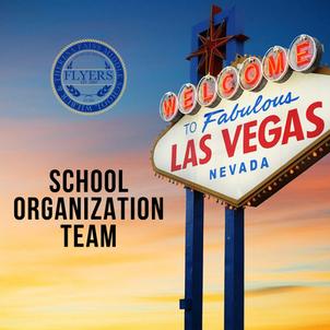 SCHOOL ORGANIZATION TEAM.png
