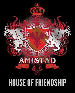 AmistadBlk.png