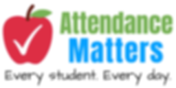 attendance-matters-1024-x-512-px-59_orig