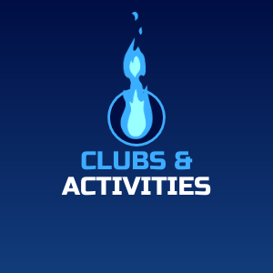 CLUBS AND ACTIVITIES.png