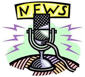 _full_news-clipart-news-clip-art.jpg