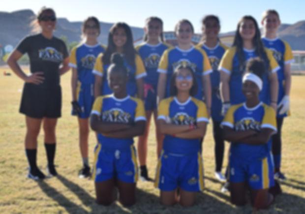 GirlsFootball.jpg