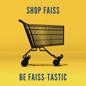 SHOP FAISS (1).png