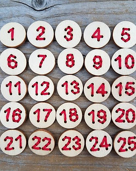numbers-advent-buttons-stitched-birch-ka