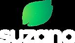 SZN.Logo_Preferencial_Vertical_Negativo_