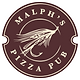 malph's_logo png.png