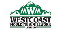 west coast moulding 1.png