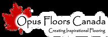 opus-floors-canada.png