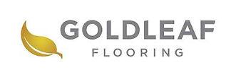 goldleaf 1.jpg