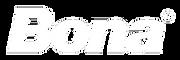 bona-corporate-logo-header.png
