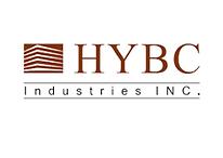 hybc 1.png