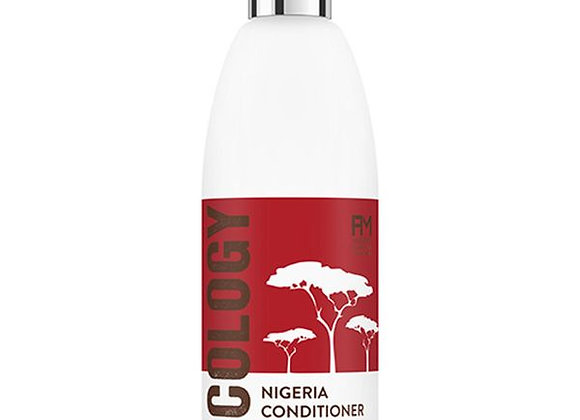 Nigeria Conditioner