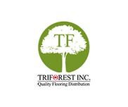 Triforest-Vinyl-Flooring-Collection-Logo