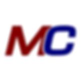 mccranns 2.png