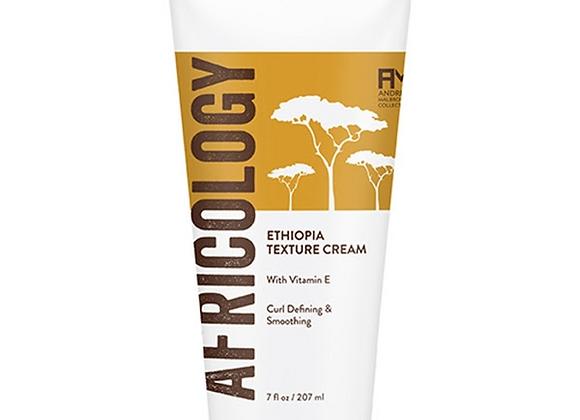 Ethiopia Texture Cream