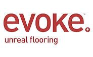 Evoke_logo_464x287.jpg