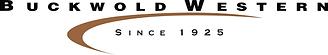buckwold 1.png