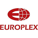 europlex 1.jpg