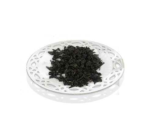Ceylon Supreme