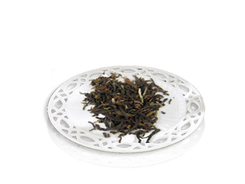 Darjeeling Estate TGFOP